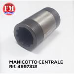 Manicotto centrale - 4997312
