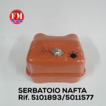 Serbatoio nafta - 5101893/5011577