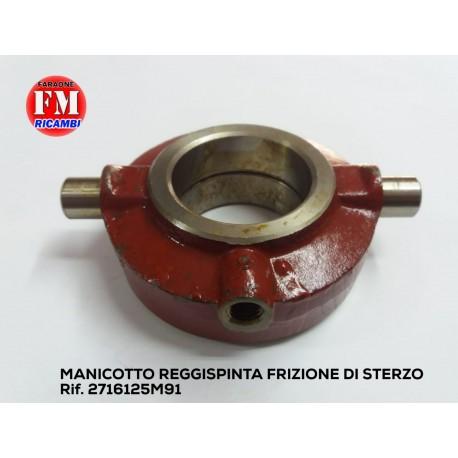 Manicotto reggispinta fr. di sterzo - 2716125M91