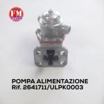 Pompa alimentazione - 2641711/ULPK0003