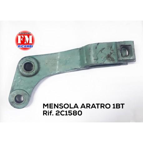 Mensola aratro 1BT - 2C1580