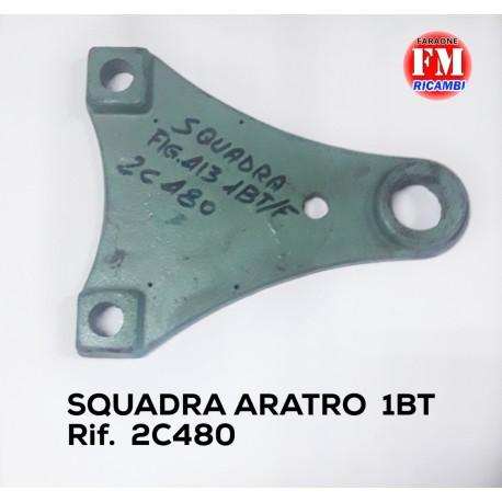 Squadra 1BT - 2C480