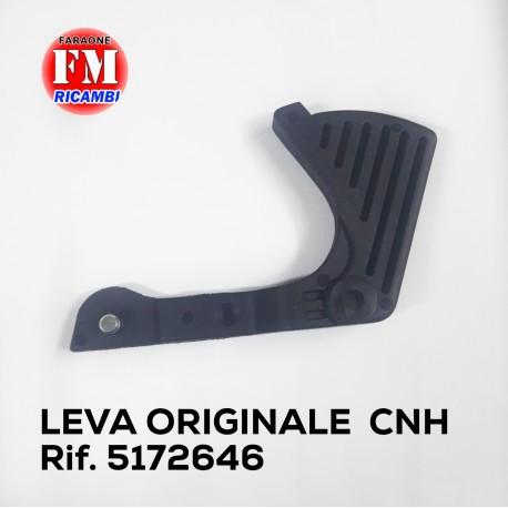 Leva originale CNH