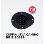 Cuffia leva cambio - 5130289