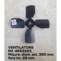 Ventilatore - 4593320