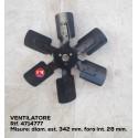 Ventilatore - 47144777