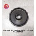 Corona - 1824723