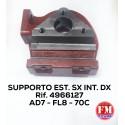 Supporto est. sx , int. dx - 4966127