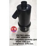 Filtro aria - 1886673