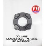 Collare - 1423990M1