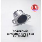 Coperchio - 5116895