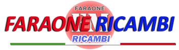 Faraone Ricambi